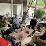 Merancang Strategi Baru dalam Implementasi program Pemberdayaan Petani Kakao di Kabupaten Limapuluh Kota