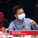 Tata Kelola Pengadaan Barang dan Jasa dalam Kondisi Tidak Normal #Advokat_Sumbar_Bicara
