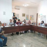 Mubes I Humanitarian Knowledge Hub (Jejaring Mitra Kemanusiaan)