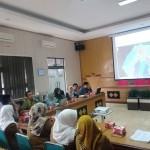 Membangun Gerakan Menuju Kesejahteraan Masyarakat  Padang Panjang