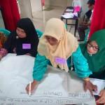 Mendorong Masyarakat untuk Memahami Perencanaan Nagari